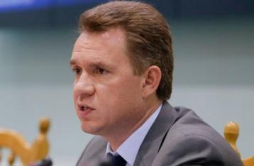 ЦИК: Выборы мэров в два тура могут отменить из-за сверхнизкой явки