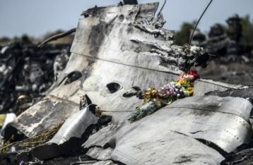 В Глобальном рейтинге терроризма Украина подскочила на 39 позиций