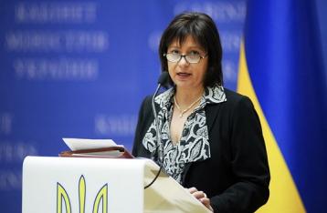 Украина не получала предложений РФ о реструктуризации долга