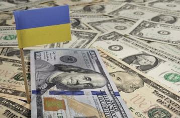 Россия ждет от Украины ответа по реструктуризации