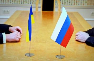 В РФ ждут, что Украина сама попросит отстрочить долг