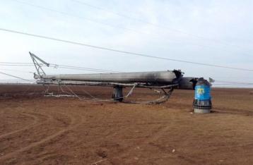 Джемилев заявляет, что энергоснабжение Крыма будет возобновлено