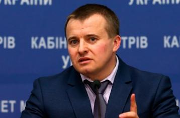 Демчишин: Россия не может отключить Украине электричество