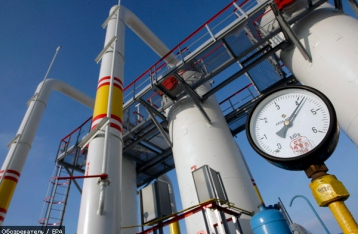 Коболев: Украина обойдется зимой без российского газа
