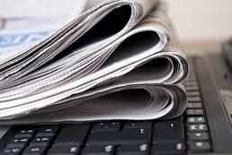 ВР согласилась на разгосударствление печатных СМИ