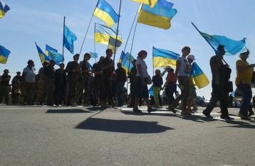 «Закрытый» Крым: чем материковая Украина торговала с полуостровом до блокады