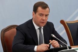 Россия введет санкции против Турции