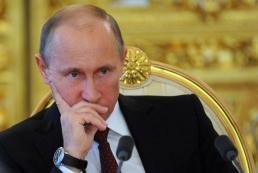 Москва уже хочет сотрудничать с возглавляемой США коалицией по Сирии