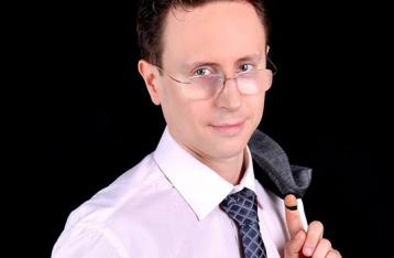 Владимир Белявцев: Оцифровать госуслугу можно за один день