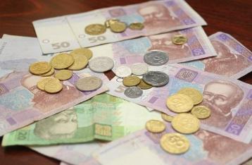 В бюджете-2016 предлагается повысить прожиточный минимум до 1496 гривен