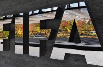 В ФИФА началась новая серия арестов