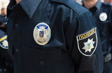 В Павлограде произошел взрыв
