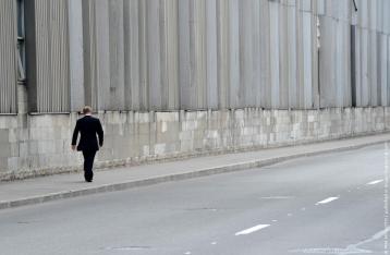 Россия на пути к «одиночеству»: с кем за два году успела «рассориться» Москва, и кто остался «в друзьях»