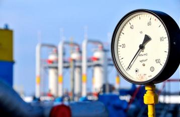 «Нафтогаз» ждет от «Газпрома» предложение по цене на I квартал