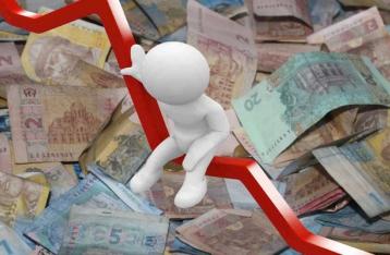 В ноябре инфляция повысилась на 2%