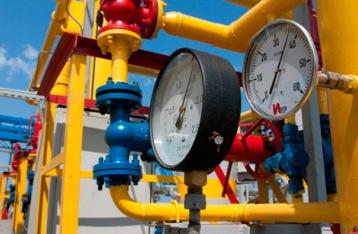 Демчишин назвал цену газа, заложенную в госбюджет