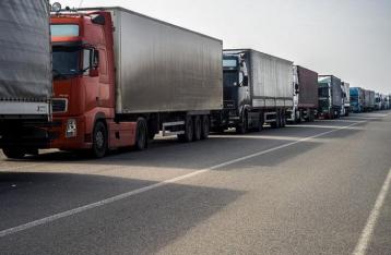 ООН: Торговая блокада Крыма нарушает права человека