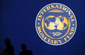 МВФ: Украине придется провести «добросовестные переговоры» с РФ