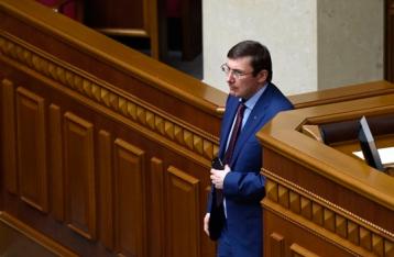 В БПП заявили, что Яценюк останется в кресле премьера