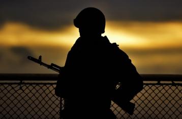 Генштаб РФ заявил об угрозе новых конфликтов