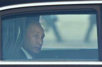 Гааский Трибунал против Путина: что грозит президенту РФ из-за Украины