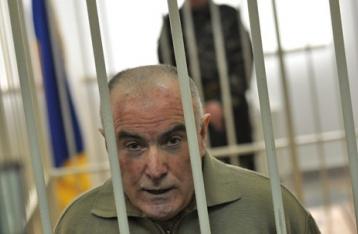 Пукач: Гонгадзе убили по неосторожности