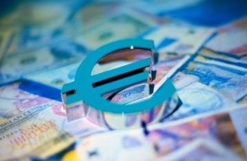 Почти 60% кредиторов поддержали реструктуризацию еврооблигаций Киева