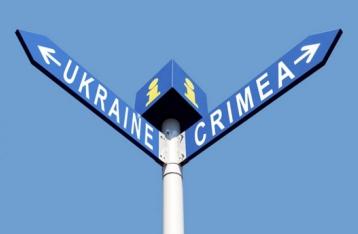 Ввоз продуктов в Крым ограничат ровно через месяц