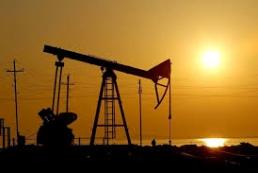 Конгресс США снял 40-летнее эмбарго на экспорт нефти