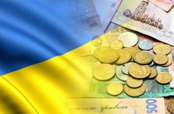 В Украине снизят налог на зарплату и оставят «упрощенку»
