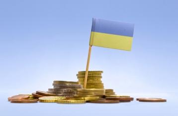 Россия намерена взыскать с Украины весь долг с учетом штрафа
