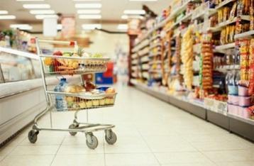 Под российские санкции попали продукты и сырье из Украины