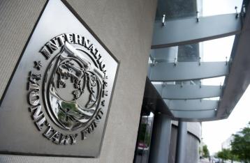 США напомнили Украине о срочности выполнения обязательств перед МВФ