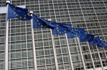 Еврокомиссия назвала шесть российских мифов о ЗСТ Украины с ЕС