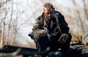 Ночью на Донбассе снова произошли два боя