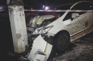 Шкиряк: Разбой в Киеве могла совершить банда из Донецкой области