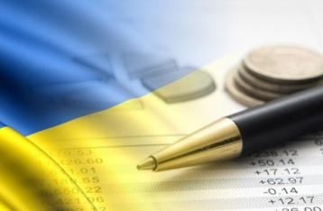Дефицит госбюджета за 11 месяцев составил 4,3 миллиарда гривен