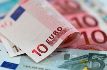 Евросоюз предоставит Украине €30 миллионов грантовой помощи