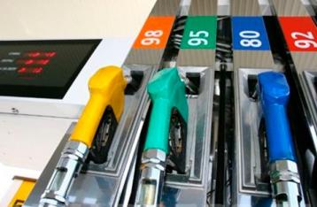 Демчишин потребует от нефтетрейдеров снизить цены на бензин