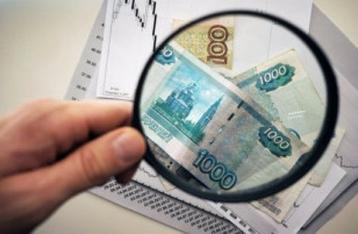 Министр финансов России допустил технический дефолт страны