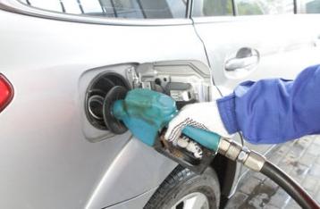 Удешевит ли иранская нефть украинский бензин