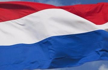 Украина и Нидерланды заявляют, что фейковое видео не испортит отношения двух стран