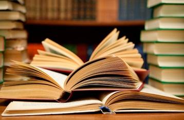 Украина может запретить российские книги