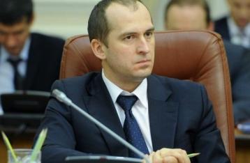 Павленко в отставку не собирается