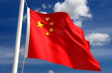 Китай поддержал создание Шелкового пути через Украину в обход РФ