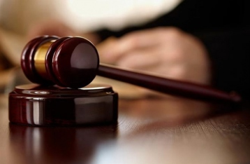 ВАСУ подтвердил законность запрета КПУ