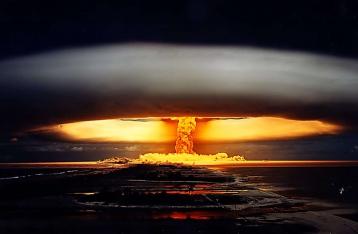 Лавров: Будапештский меморандум запрещает применять только ядерное оружие