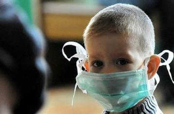 Карантин в киевских школах продлили до 1 февраля