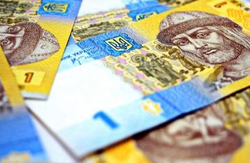 Что будет с курсом доллара в ближайшее время: прогноз экспертов
