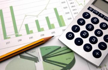 Реструктуризация сэкономит Украине в 2016 году 64 миллиарда